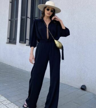 Jovana tailored suits